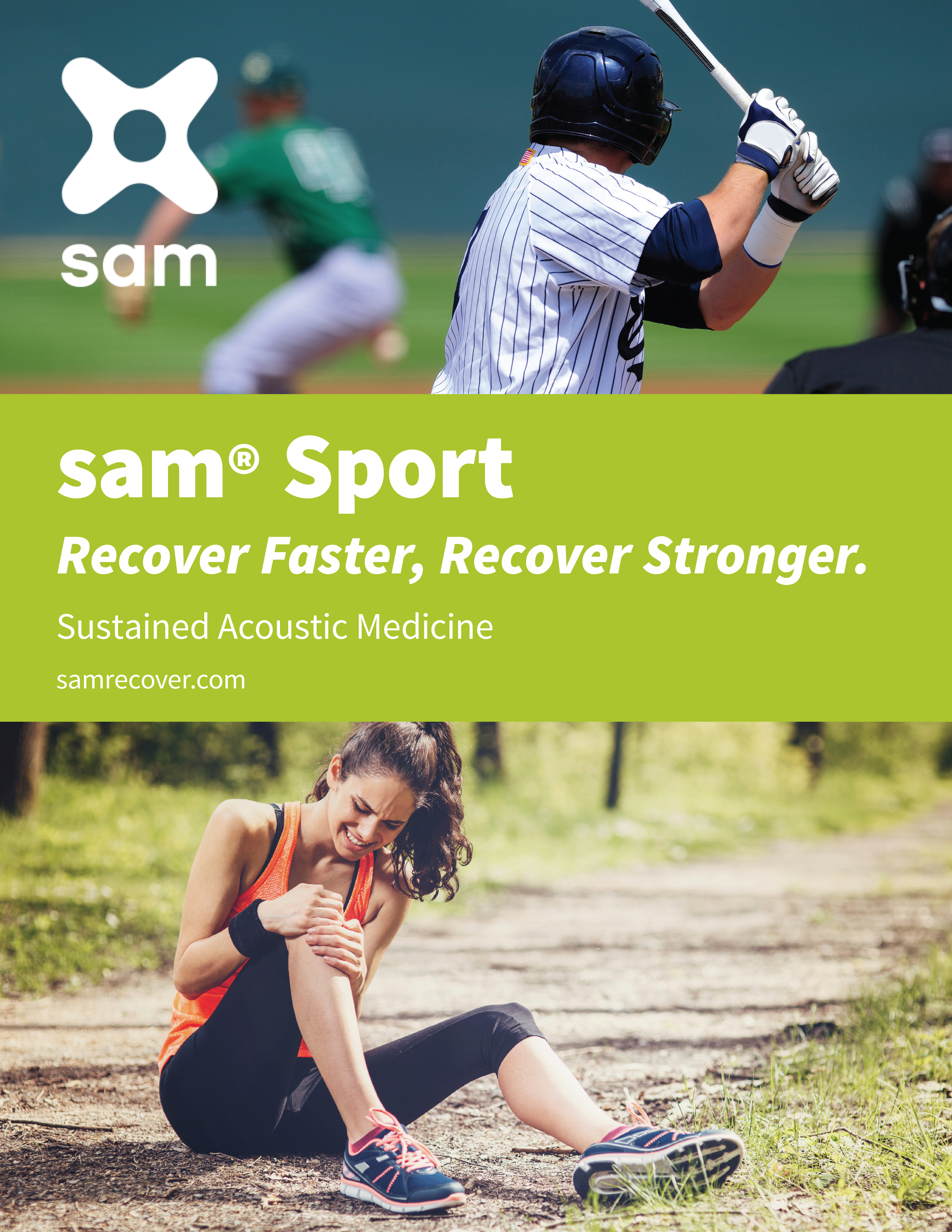 sam Sport brochure-1
